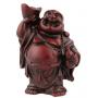 Boeddha rood