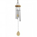 Windchime_four_chimes_with_natural_wood