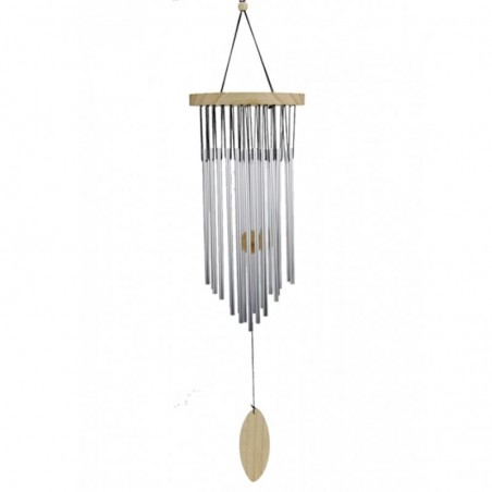 Windchime_22_chimes_with_natural_wood