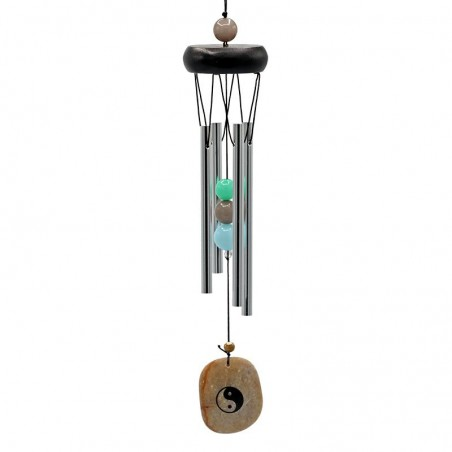 Wind_chime_four_chimes_with_yin_yang_wind_watcher