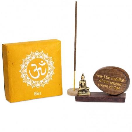 Affirmation_gift_box_Bliss