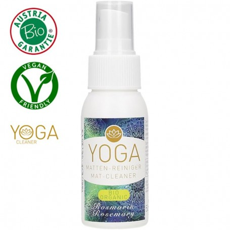 Planet_Pure_Yoga_mat_cleaner_organic_Rosemary