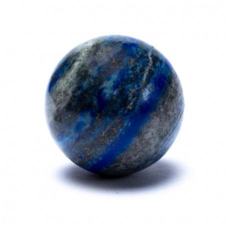 Feng shui lapis lazuli (5 cm)