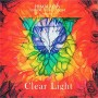 Clear_Light_Singing_Bowl_CD_for_relaxing_the_chakra's