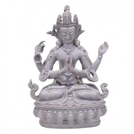 Buddha_of_Compassion_Chenrezig