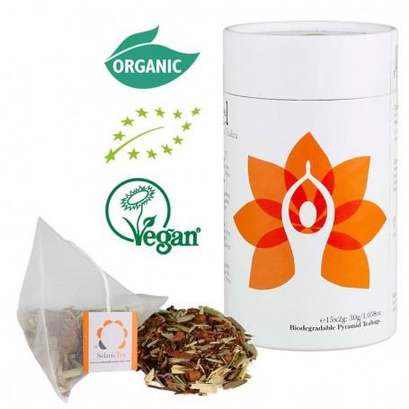 Solaris_Organic_Tea_Sacral_Chakra