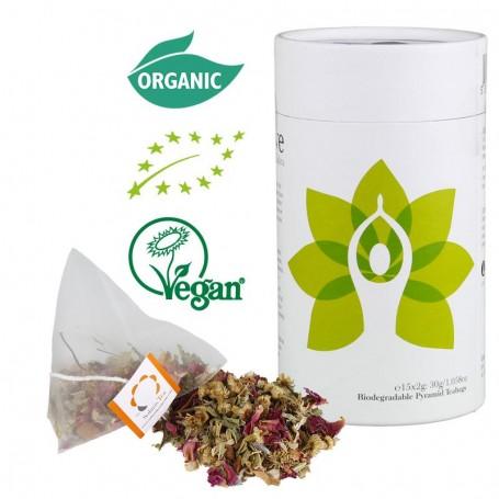 Solaris_Organic_Tea_Heart_Chakra