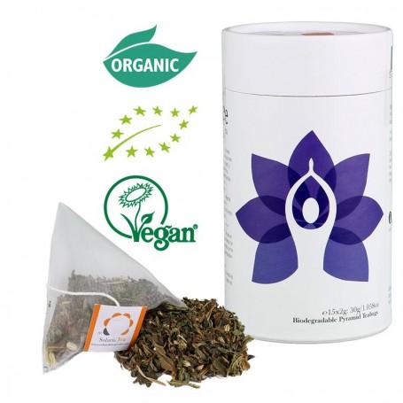 Solaris_Organic_Tea_Third_Eye_Chakra