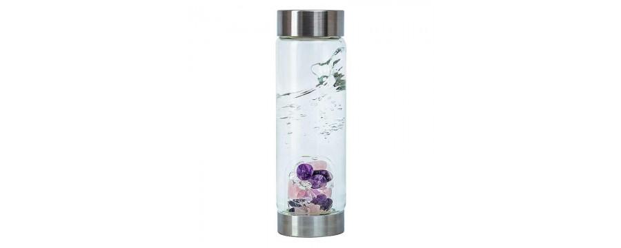 VitaJuwel gemstone water
