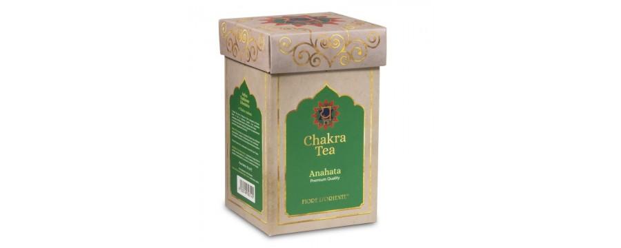 Tea Fiore d'Oriente Organic