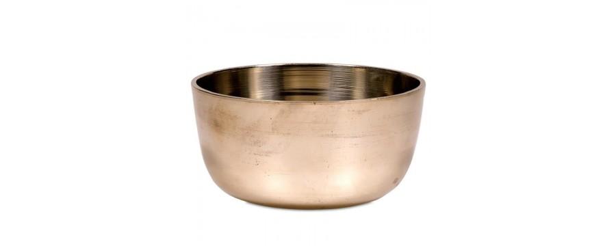 Singing Bowls Zen Koan