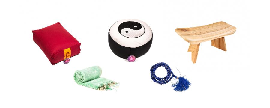 Meditation products