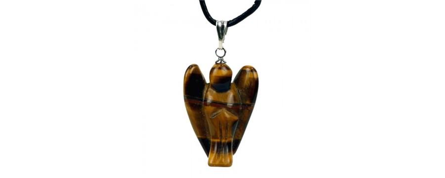 Angel Jewellery