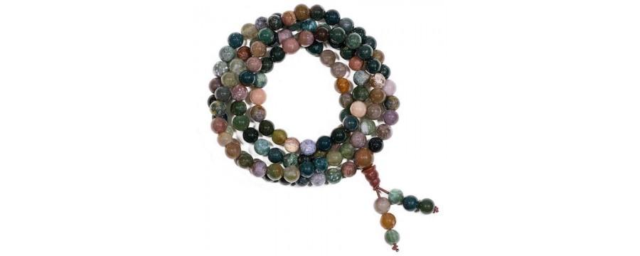 Buy Mala - For Meditation and Mantras