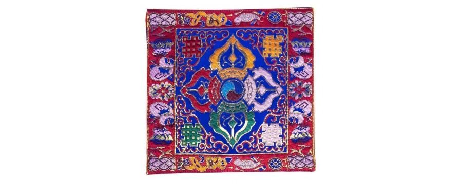 Kathas & Textile