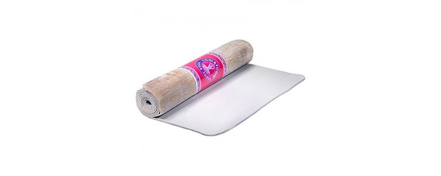 Yoga mats - top quality