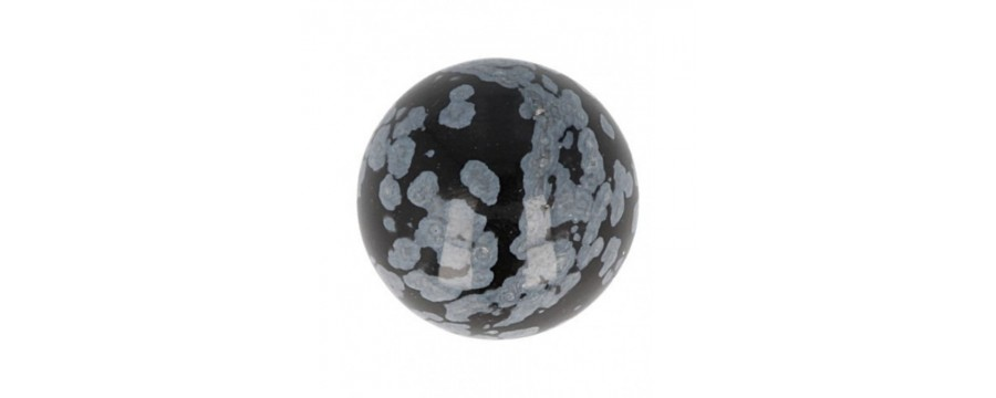 Spheres polished - Gemstones and Minerals