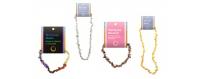 Split Jewelry - Gemstones and Minerals