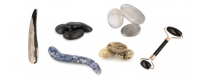 Other massage items - Gemstones and Minerals