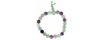 Powerbead bracelets - Gemstones and Minerals