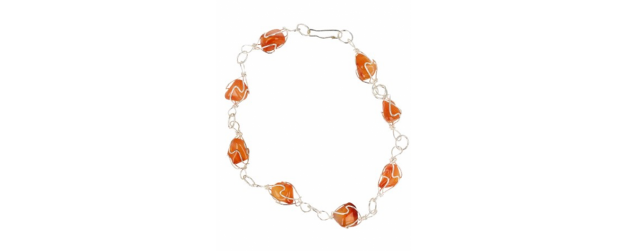 Other bracelets - Gemstones and Minerals