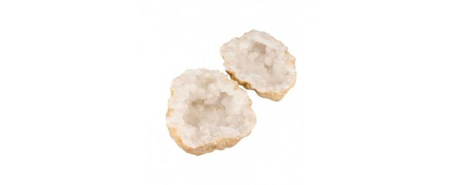 Other Geodes - Gemstones and Minerals