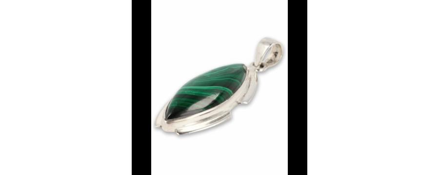 Luxury Jewelry By Kanchan