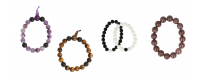 Jewelry for men - Gemstones and Minerals