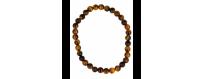 Beaded bracelets - Gemstones and Minerals