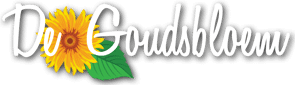 logo-footer.jpg